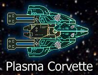 http://tabletpcartist.googlepages.com/SSF_Plasma_Corvette.png