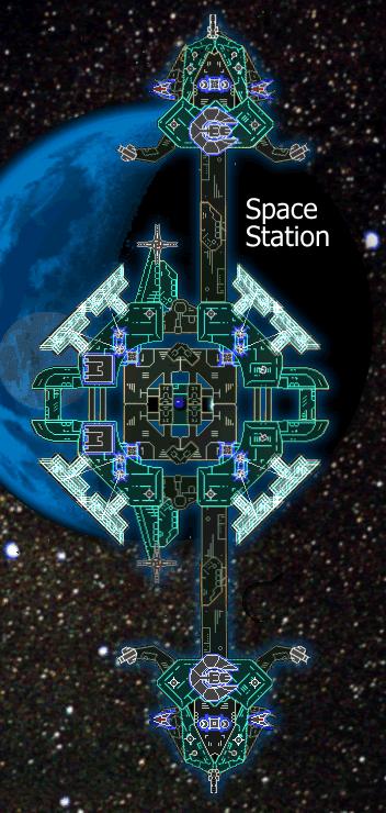 http://tabletpcartist.googlepages.com/SSF_Space_Station.png