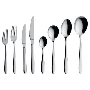 Cutlery from Tablewares UK