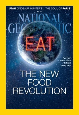 http://food.nationalgeographic.com/