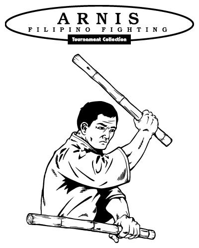 history of arnis History of modern arnis before it was introduced in manila, modern arnis has its humble beginnings in bacolod city in the visayas where the author first learned the techniques of the art being a master of many martial arts, the author was able to compare the intrinsic qualities of arnis with other martial arts.