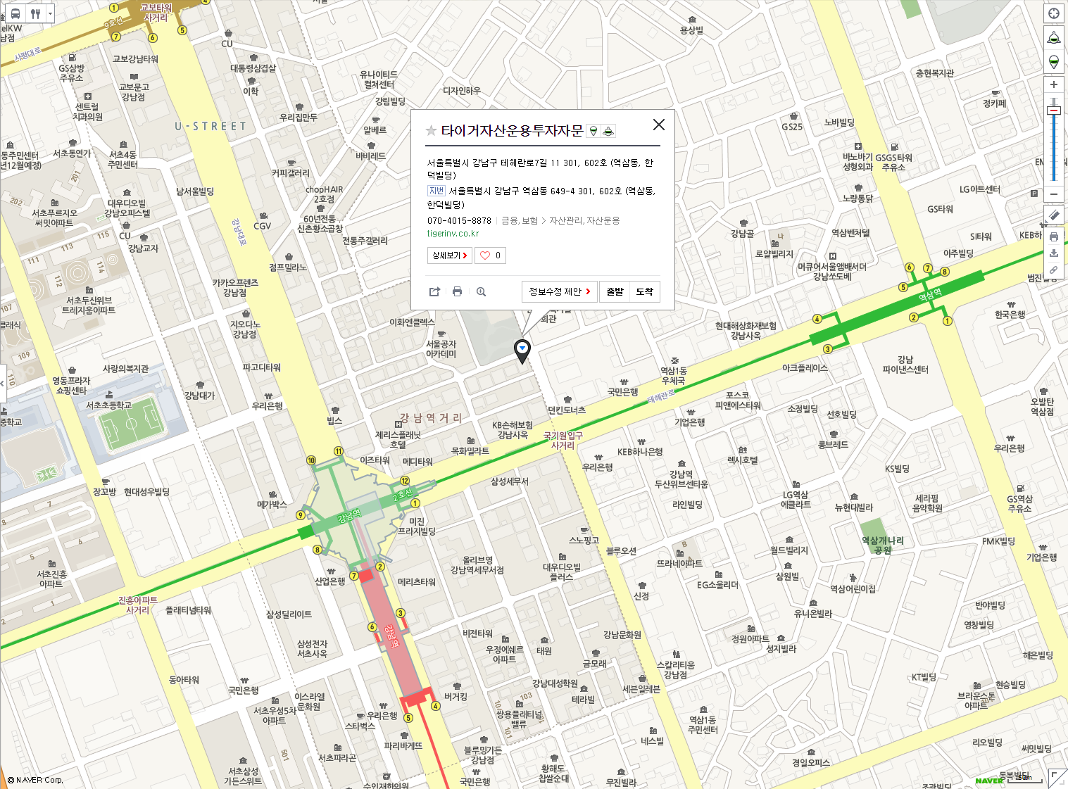 https://map.naver.com/?query=&searchCoord=&tab=1&lng=3f1a3ae5bdbdd05a56f5e4cfff1fef46&mapMode=0&mpx=2651af7ed8fe4d206a66409043c5c40192d81bc9a7b2faec59e6e3d57e5cabfe390cd3d6c10854d48ff08cd02ca38e9b&pinId=1986062657&lat=d40b55a1806f11a14d0d82e58f39e403&dlevel=12&enc=b64&__pinOnly=false&menu=location&__fromRestorer=true&pinType=site