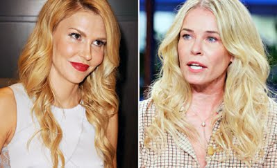 chelsea lesbian personals Chelsea handler, actress: this means war chelsea handler was born in livingston, new jersey, to a mormon mother, rita (stoecker), who was born in germany, and an american-born jewish father, seymour handler.