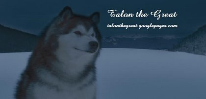 Film also Annoying Dog Undertale Fanart furthermore Emo Trinity Wallpaper together with Kala Bhairava Anger Mahadev 506777662 furthermore Keep Calm Happy Birthday Abbey DWI. on fan on dog