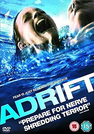 torrent hindi dubbed movies download