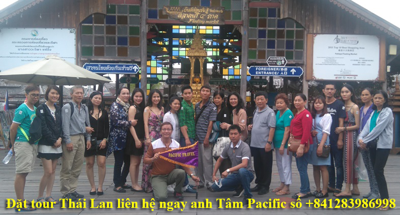 https://sites.google.com/site/tampacifictravel/du-lich-thai-lan