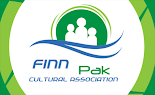 Proudly Supported by FinnPak cultural association !!!