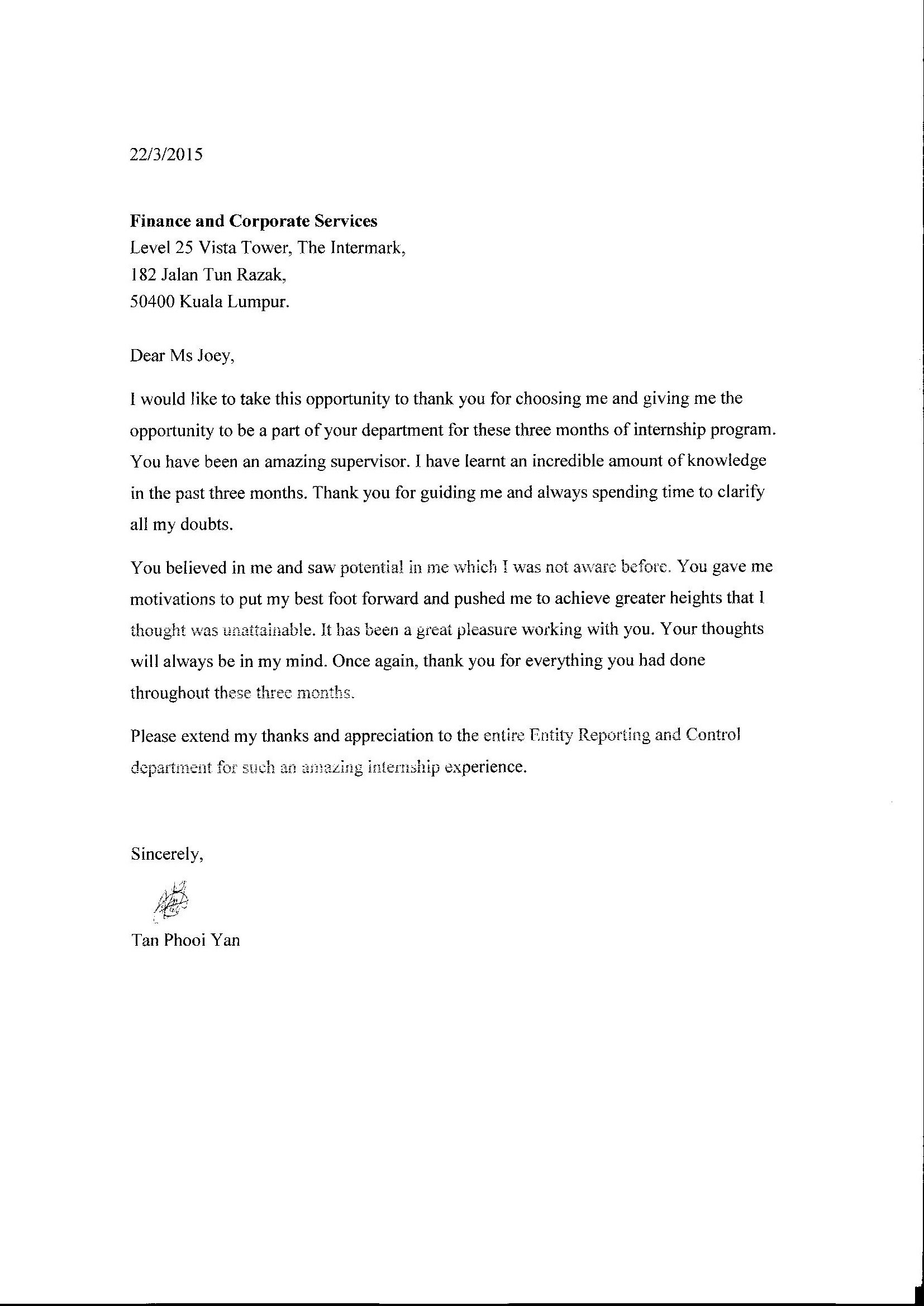 thank you letter for reference letter choice image letter format