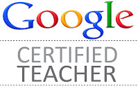 https://www.google.com/edu/resources/programs/google-teacher-academy/