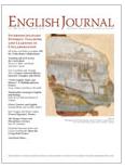 http://www.ncte.org/journals/ej