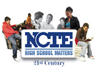 http://www.ncte.org/second