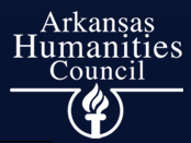 http://www.arkhums.org/what/grants.html