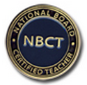 http://www.nbpts.org/national-board-certification