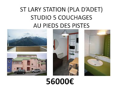 https://sites.google.com/site/tarbespromotionimmobiliere/home/ST%20LARY%20STATION%20%28PLA%20D%E2%80%99ADET%29.jpg?attredirects=0