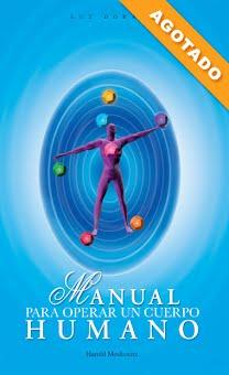 Manual Para Operar Un Cuerpo Humano