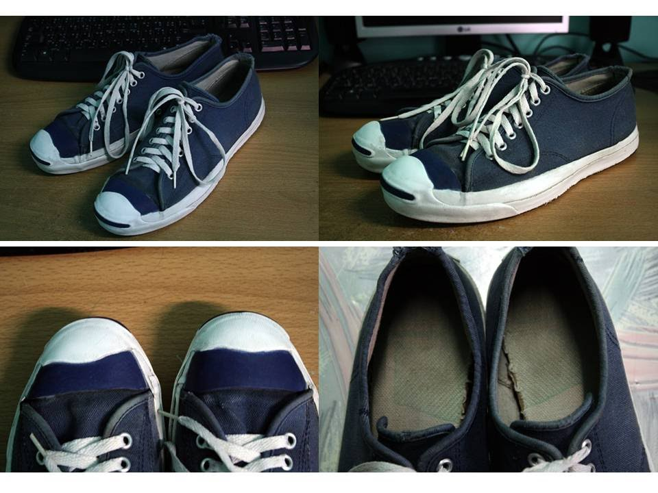 converse jack purcell usa 70