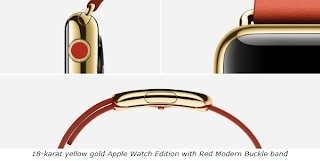 http://www.macrumors.com/2014/09/12/gold-apple-watch-1200/