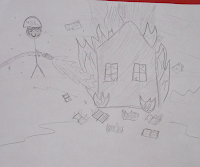 dialectical journals fahrenheit 451 Think of your dialectical journal as a series of conversations  sample dialectical journal entry: fahrenheit 451 by ray bradbury  dialectical journals.
