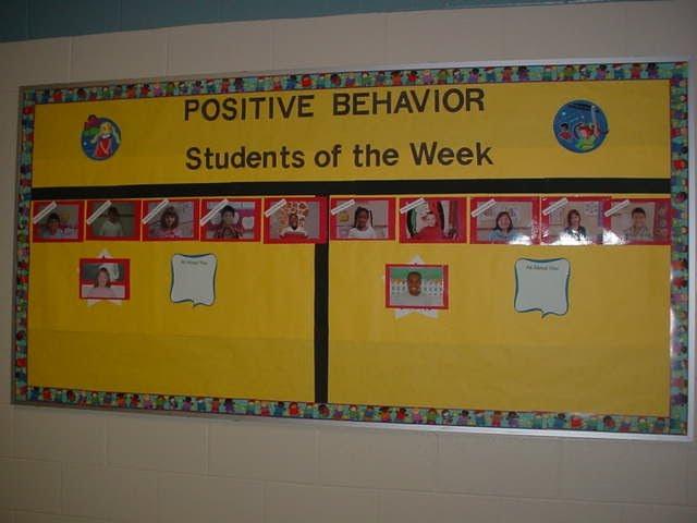 Classroom Reward Ideas High School ~ Rewardsystem taylorellen