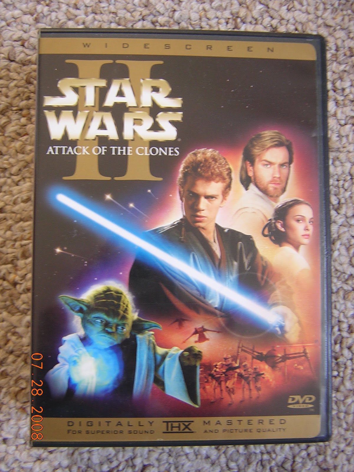Buy Cheap DVDs - We Price Compare Blu-ray DVDs New DVDs and Used DVD Sites
