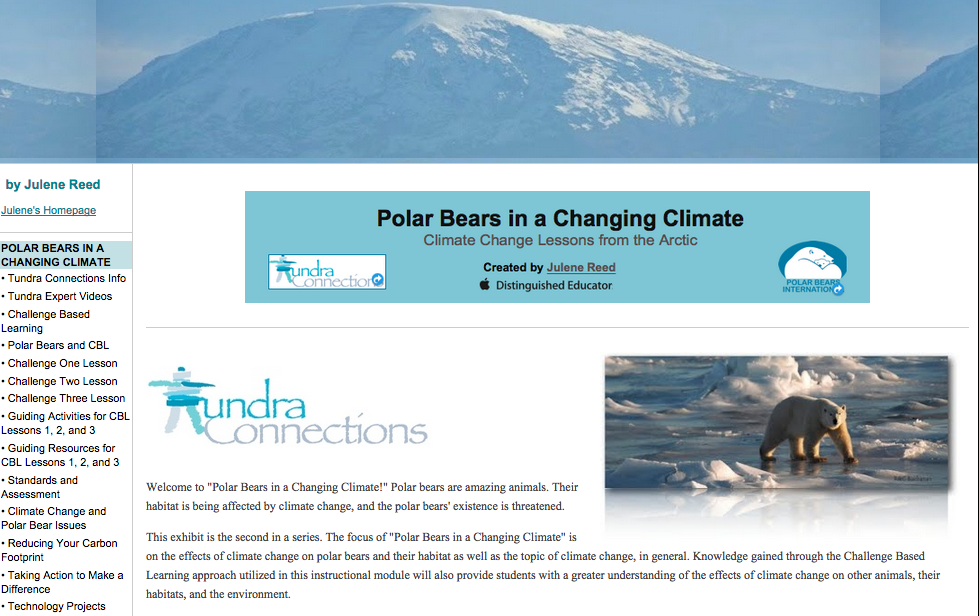 https://sites.google.com/site/polarbearsclimatechange/home/polar-bears-in-a-changing-climate-1