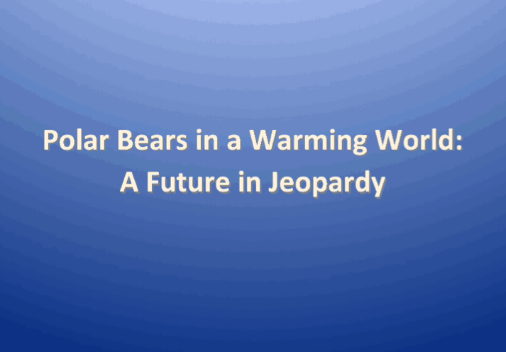 https://docs.google.com/gview?url=http://www.polarbearsinternational.org/sites/default/files/polar_bears_in_a_warming_world_2013.ppt&chrome=true