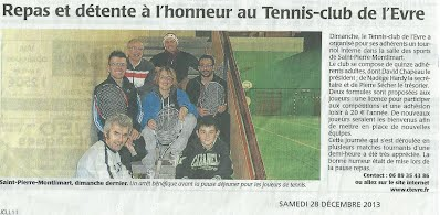 https://sites.google.com/site/tcevre49/presse/tournoi-noel-2013-12-28-1.jpg