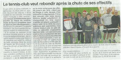 https://sites.google.com/site/tcevre49/presse/tournoi-noel-2013-12-28-2.jpg