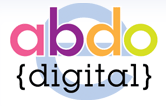 ABDO Digital EBooks
