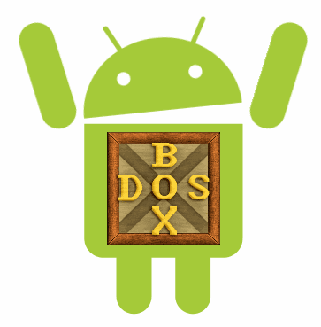 gog android