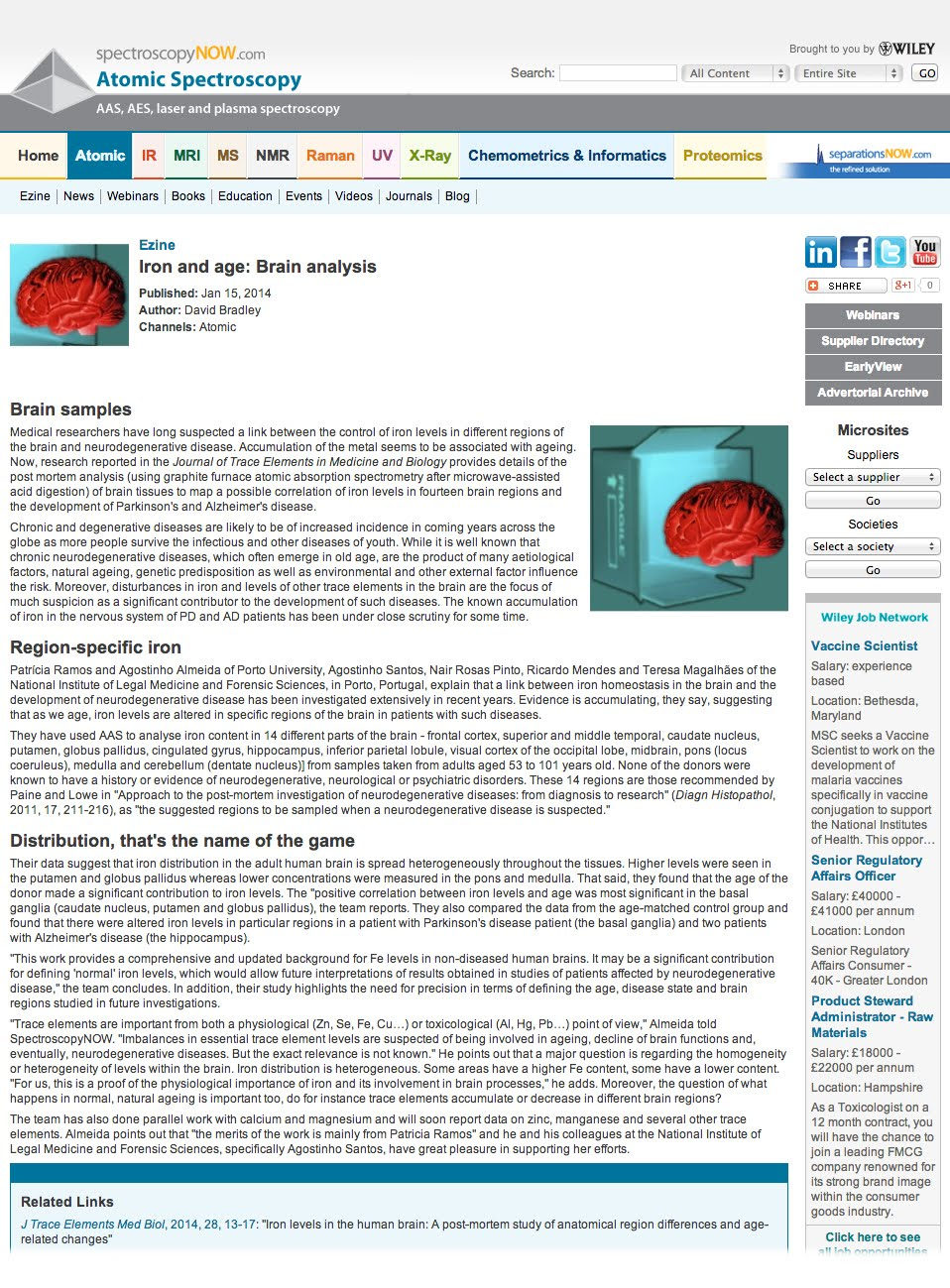 http://www.spectroscopynow.com/atomic/details/ezine/1438ca58305/Iron-and-age-Brain-analysis.html