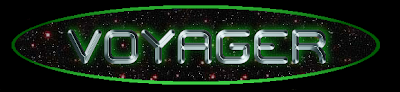 https://sites.google.com/site/teamnorth2014/home/Voyager.png
