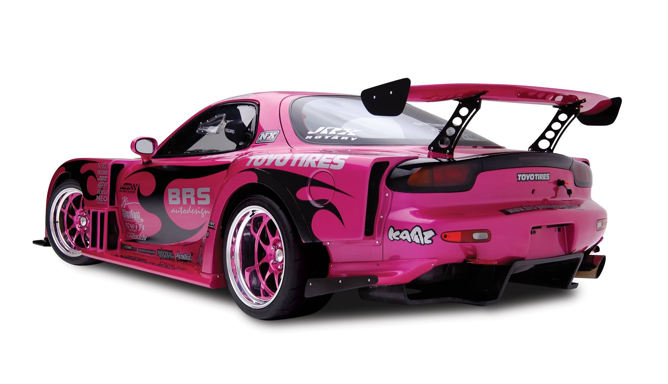 Drool you lose. [badass random cars] - Page 2 Pink_rx7_hi_rgb_