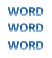 tri word puzzles brainteasers