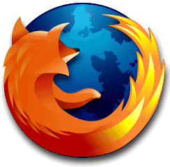 Download of the Day: Firefox 6.0