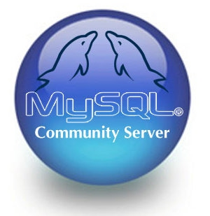 How to enable FEDERATED storage engine in MySQL