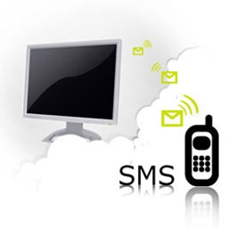 How to install Kannel Open Souce SMS Gateway on Cent OS