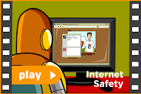 http://www.brainpopjr.com/health/besafe/internetsafety/preview.weml