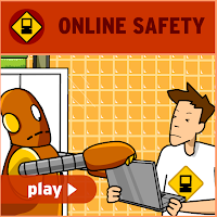 https://www.brainpop.com/technology/digitalcitizenship/onlinesafety/