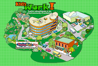 http://www.knowitall.org/kidswork/index.html
