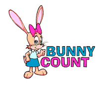 http://www.funbrain.com/count/index.html