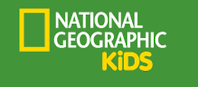 http://kids.nationalgeographic.com/games.html