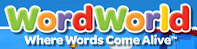 http://www.wordcentral.com/games/alpha-bot.html