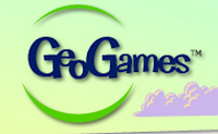http://reachtheworld.org/geogames/index.html