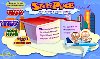 http://www.storyplace.org/storyplace.asp