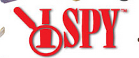 http://www.scholastic.com/ispy/games/index.htm