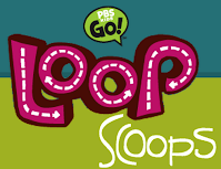 http://pbskids.org/loopscoops/