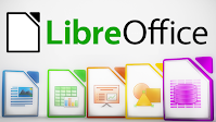 https://fr.libreoffice.org/download/libreoffice-stable/