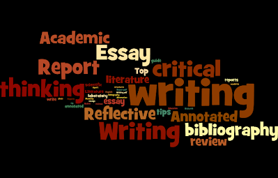 Academic Writing Sites