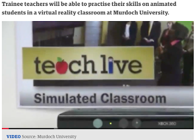 https://au.news.yahoo.com/thewest/wa/a/33281950/animated-student-avatars-test-teachers-in-training/#page1